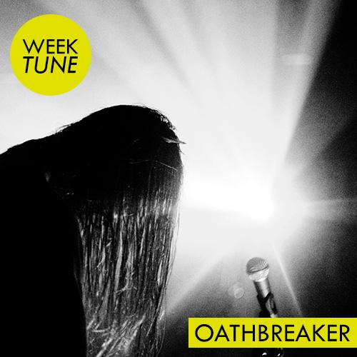 weektune_oathbreaker
